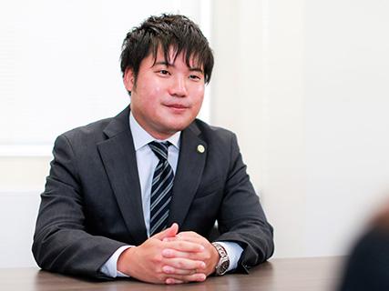 弁護士法人一新総合法律事務所 高崎事務所