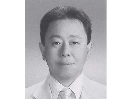池田和郎法律事務所
