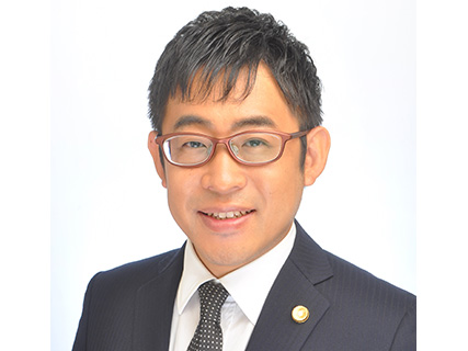 弁護士法人日栄法律事務所 品川支店