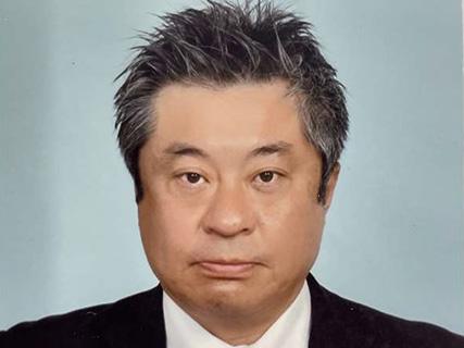 米津・逢坂法律事務所