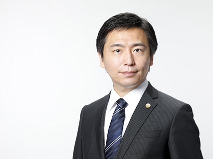 田中和也法律事務所