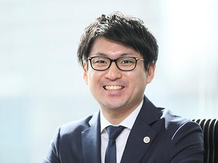 弁護士法人権藤&パートナーズ 大阪オフィス