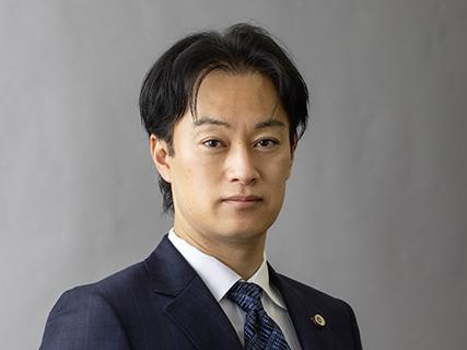 東京ミレニアム法律事務所