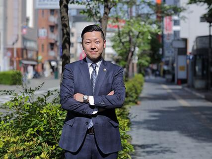 植田総合法律事務所