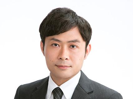 弁護士法人日栄法律事務所 池袋支店