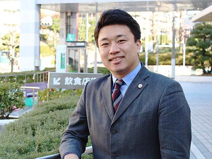 弁護士法人愛知総合法律事務所 高蔵寺事務所