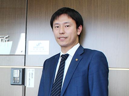 弁護士法人愛知総合法律事務所 津島事務所
