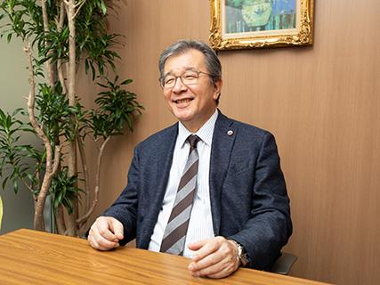 弁護士法人 関内駅前法律事務所