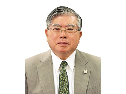 安藤武久法律事務所